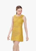 Vestido de Etxart & Panno, foto vía página web de Etxart & Panno