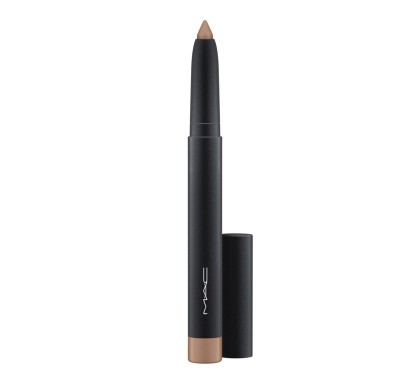 Big Brow Pencil, Coquette