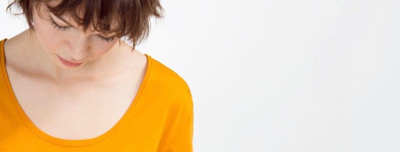 Imagen de la página web de Zara