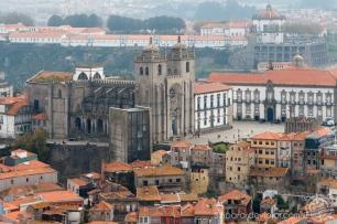 Catedral, vía www.sinparardeviajar.com