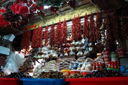 Mercado do Bolhao, vía www.oporto.info