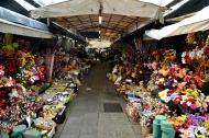Mercado do Bolhao, vía www.oporto.net