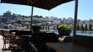 Restaurante, vía www.bacalhauporto.pt