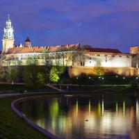 Cracovia, viaje al corazón de Polonia
