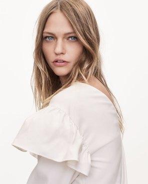 """Imagen campaña """"Join Life"""" de Zara, vía newsletter de Zara"""